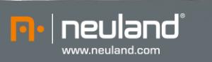 Neuland Gutscheine