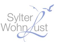Sylter-Wohnlust Gutscheine