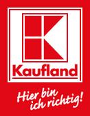 Kaufland-Foto Gutscheine