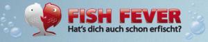 Fish-Fever Gutscheine