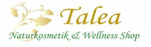 Talea-Naturkosmetik Gutscheine