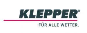 Klepper Gutscheine