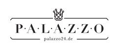 Palazzo24 Gutscheine