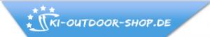 Ski-Outdoor-Shop Gutscheine