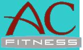 Ac-Fitness Gutscheine