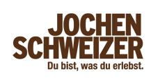 Jochen-Schweizer.at Gutscheine