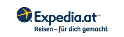 Expedia.at Gutscheine