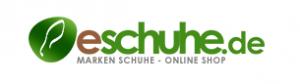 Eschuhe Gutscheine