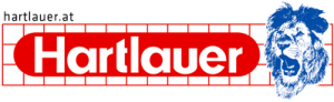 Hartlauer Gutscheine