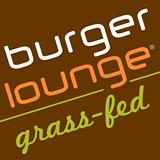 Burger Lounge Gutscheine