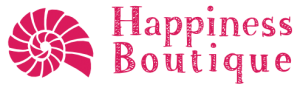 Happiness Boutique Gutscheine