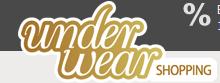 Underwearshopping Gutscheine