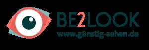 Be2Look Gutscheine