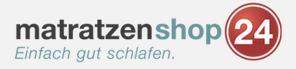 Matratzenshop24 Gutscheine