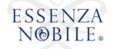 Essenza-Nobile Gutscheine