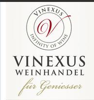 Vinexus.ch Gutscheine