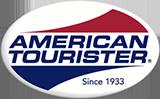 American Tourister Gutscheine