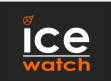 Ice-Watch Gutscheine