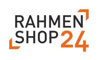 Rahmenshop24 Gutscheine