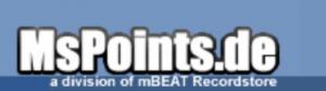 Mspoints Gutscheine
