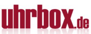 Uhrbox Gutscheine