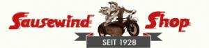 Sausewind-Shop Gutscheine