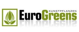 Eurogreens Gutscheine