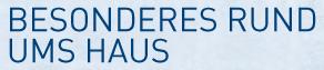 Besonderes-Rund-Ums-Haus Gutscheine