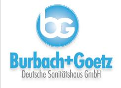 Burbach-Goetz Gutscheine
