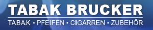 Tabak-Brucker Gutscheine