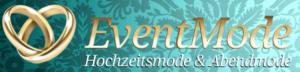 Event-Mode Gutscheine