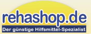 Rehashop Gutscheine