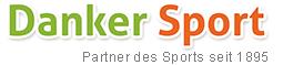 Danker-Sport Gutscheine