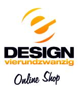 eDesign24 Gutscheine
