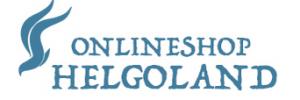 Onlineshop-Helgoland Gutscheine