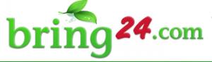Bring24 Gutscheine