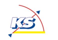 Ks-Licht Gutscheine