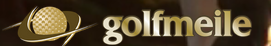 Golfmeile Gutscheine