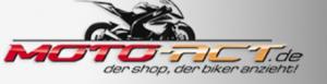 Moto-Act Gutscheine
