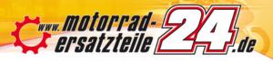 Motorrad-Ersatzteile24 Gutscheine