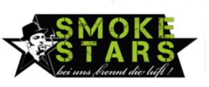Smokestars Gutscheine