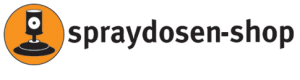 Spraydosen-Shop Gutscheine