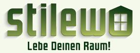 Stilewo Gutscheine