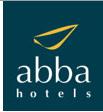 Abba Hotels Gutscheine