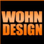 Wohn Design Gutscheine