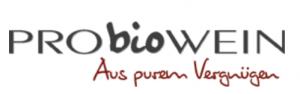 Probiowein Gutscheine