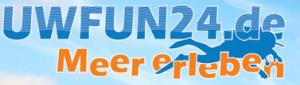 Uwfun24 Gutscheine