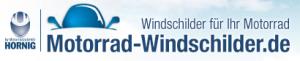 Motorrad-Windschilder Gutscheine