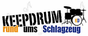 Keepdrum Gutscheine