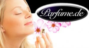 Parfume Gutscheine